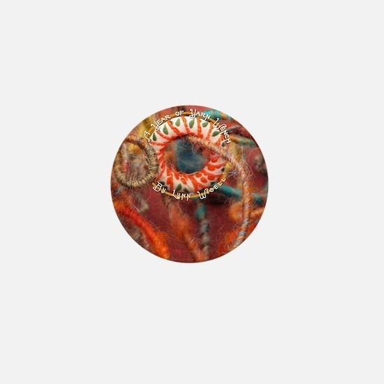 coverimage Mini Button
