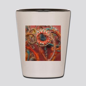 coverimage Shot Glass