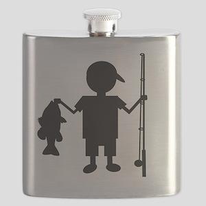 FINAL REEL BOY CENTERED Flask