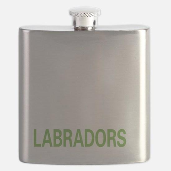 livelabrador2 Flask