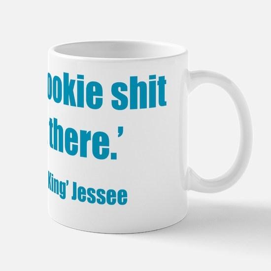 Jacks wisdom Mug