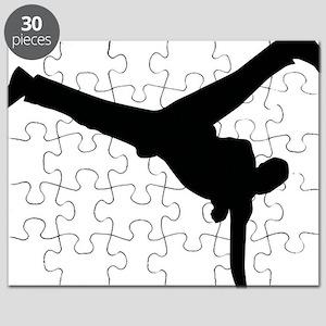 lkick1 Puzzle