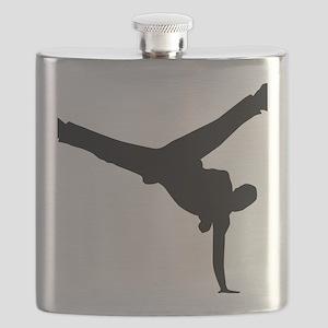 lkick1 Flask