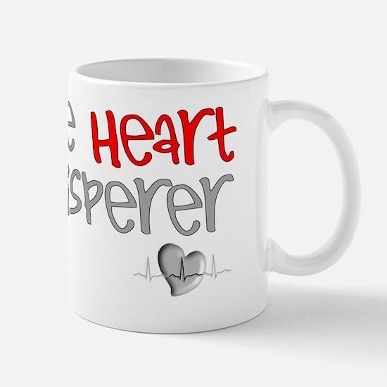 Cardiologist Mug