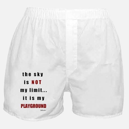 441_iphone3_case Boxer Shorts