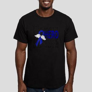 Histiocytosis Bravest Hero T-Shirt