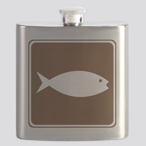 brown_fish_hatchery_sign_real Flask