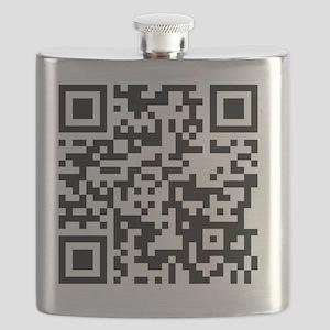 cplas32 Flask