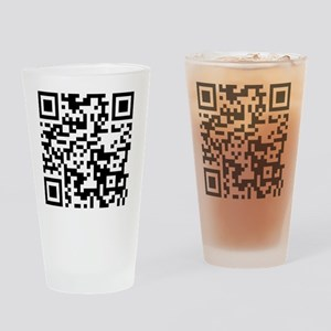 cplas32 Drinking Glass