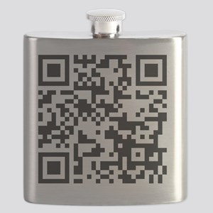 cpmas32 Flask