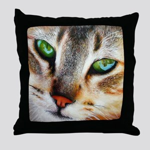 Picture 16978 Throw Pillow