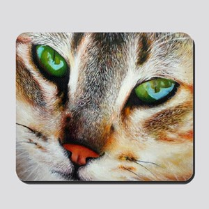 Picture 16978 Mousepad