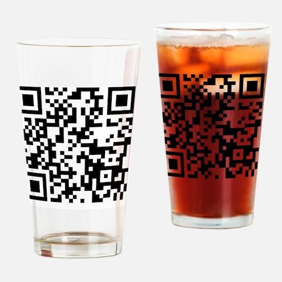 cpmss32 Drinking Glass
