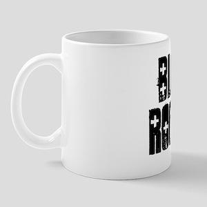 mk3510 Mug