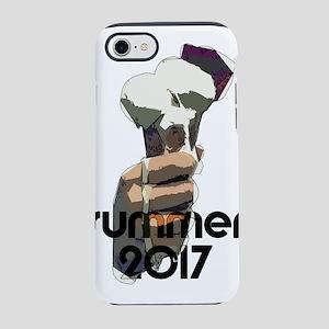 Summer 2017 iPhone 7 Tough Case