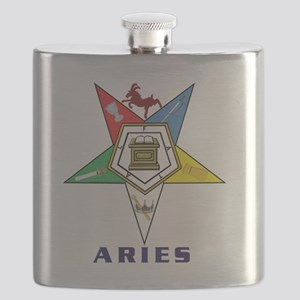 OESAires Ram copy Flask