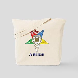 OESAires Ram copy Tote Bag