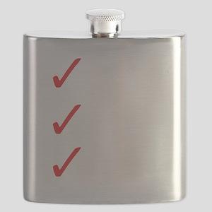 Triathlon-Short-Course-white Flask