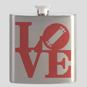 love_longboard_rojo Flask