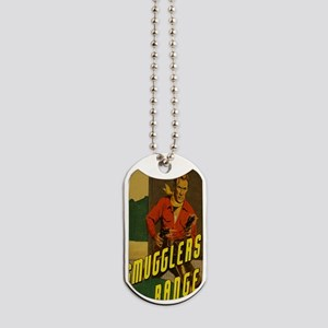441_iphone_case Dog Tags