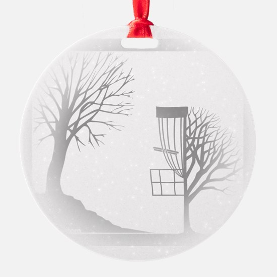 DG_STCLAIR_03b Ornament