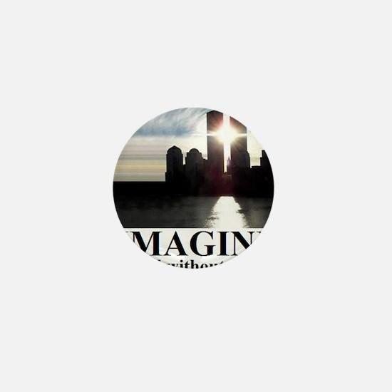 IMAGINE2 Mini Button