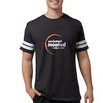 2017 Eclipse T-Shirt
