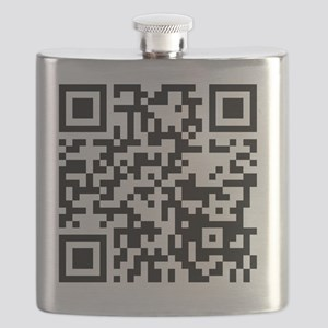 cptxs32 Flask