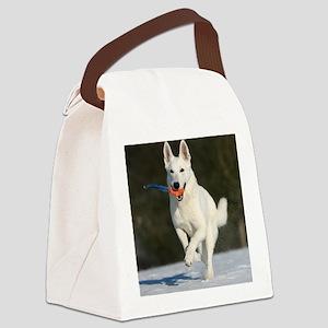 cp_vert_jan_wss Canvas Lunch Bag