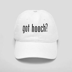 got-hooch Cap