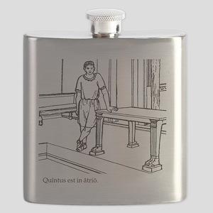 Quintus_3 Flask