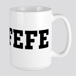 Trump Covfefe Mugs
