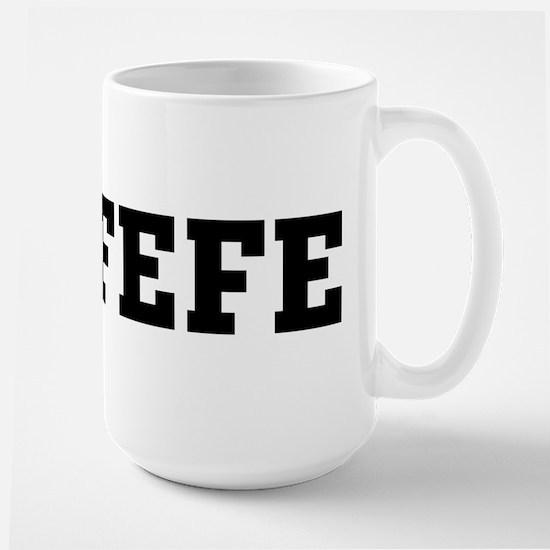 Trump Covfefe Mugs