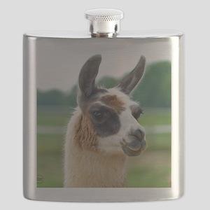 llama2_rnd Flask