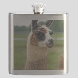 llama2_lgframe Flask