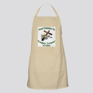 Wooster48 Apron