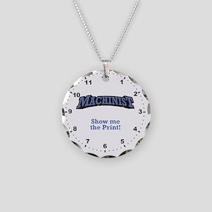 Machinist_Print_RK2010_WallC Necklace Circle Charm