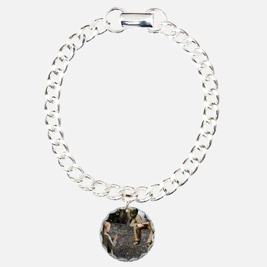 Humpty Dumpty Bracelet