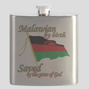 malawinew Flask