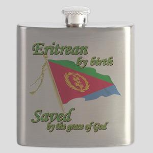 eritreanew Flask