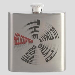Heli Ultimate_10x10in_200dpi_11_1 Flask