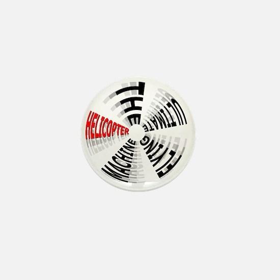 Heli Ultimate_10x10in_200dpi_11_1 Mini Button