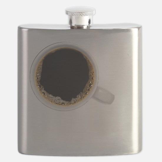 Coffee-Dk-ObamaJava Flask