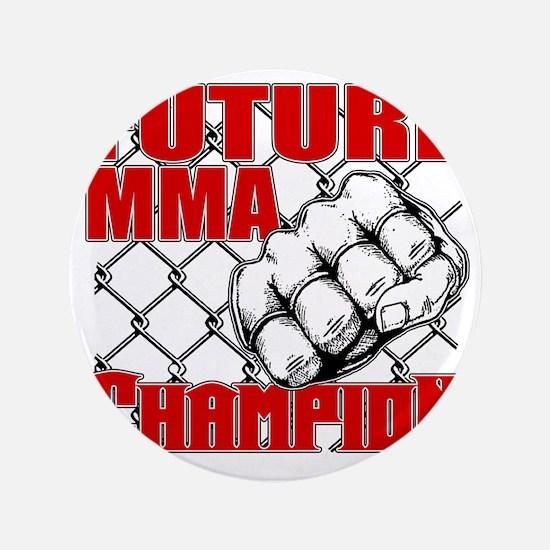 """FutureMMA_02 3.5"""" Button"""
