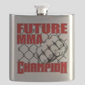 FutureMMA_02 Flask