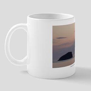 10D-04897b-image Mug