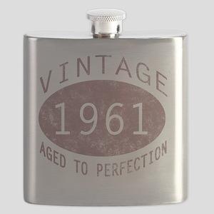 VinOldA1961 Flask