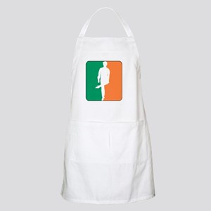 ID TriColor Boy DARK 10x10_apparel Apron