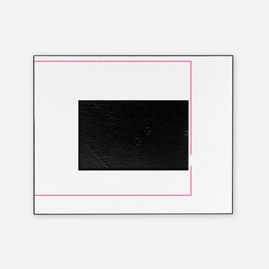 CSS -dk Picture Frame