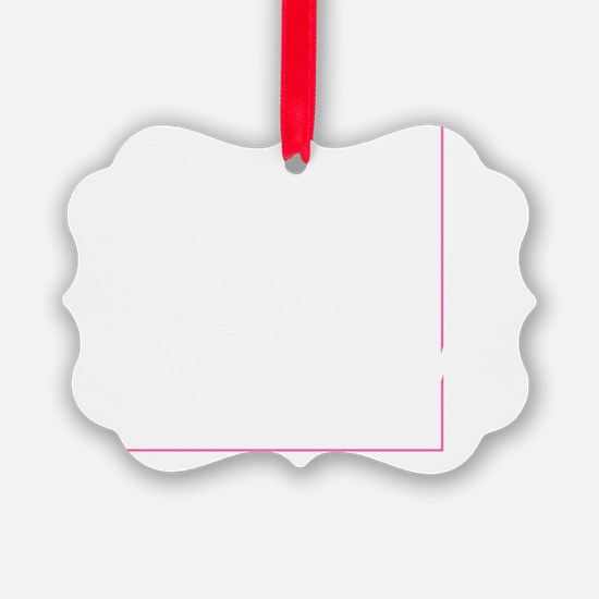 CSS -dk Ornament